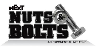 Nuts & Bolts Church Planting Conference