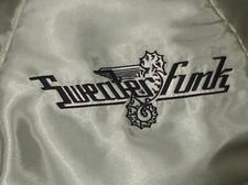 Sweater Funk logo