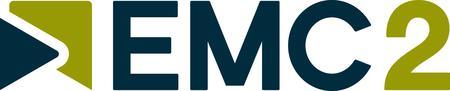 RV stratégie DO : Groupe CNIM