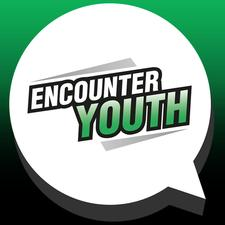Encounter Youth logo