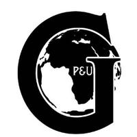 Global Peace & Unity Festival