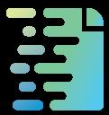 Slator logo