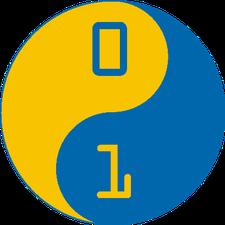 CoderDojo Longford logo
