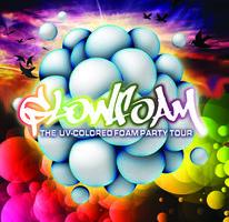 GlowFoam - Charlotte