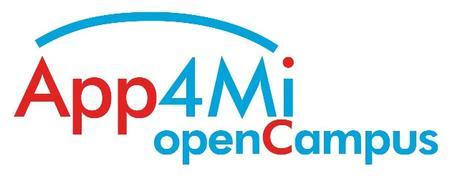 App4Mi OpenCampus