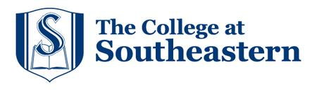 The College at Southeastern - Welcome Week...