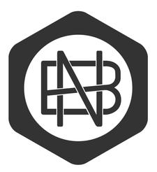 NEXT Nuts & Bolts logo
