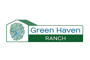 Hot On! Lunch, Model Tour & Prizes at Green Have Ranch