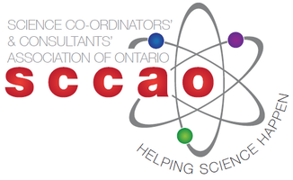 SCCAO June Meeting AGM