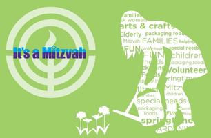 It's a Mitzvah 2013 - June 2, 2013