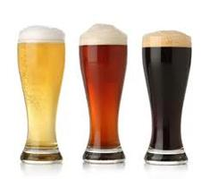 Storage Beers - EMC World 2013