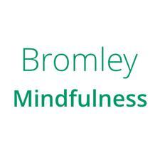 Bromley Mindfulness logo