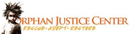 OJC / Safe Families KC All-Volunteer Gathering