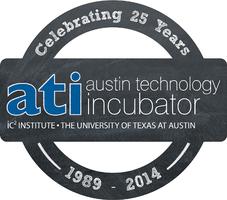 Celebrating 25 Years with Austin Technology Incubator