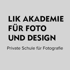LIK Akademie für Foto und Design GmbH logo