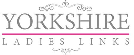 The Yorkshire Business Festival celebrating Women in Bu...