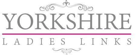The Yorkshire Business Festival celebrating Women in Bu...