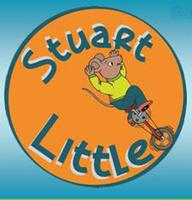Blacksburg Summer Arts Festival presents STUART LITTLE...