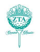 ZTA Crown Classic Golf Tournament and Luncheon