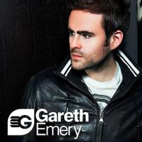 Illuminate - Gareth Emery 6.14