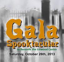 First Annual Halloween Gala Spooktacular