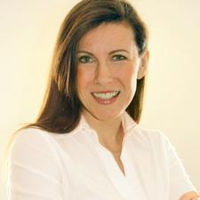 Sandra Dubrov CHC, AADP logo