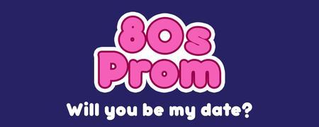 GKYP 80's Prom