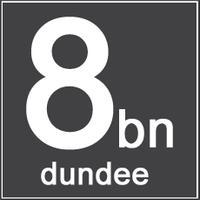 8 Business Networking - Dundee