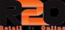 Retail to Online Marketing ( R2O ) logo