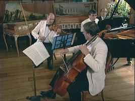 Primavera Chamber Ensemble