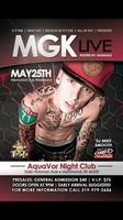 Machine Gun Kelly Live!! (Purchase Tickets here)