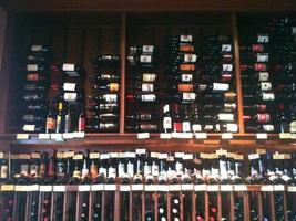 Wine Tasting, Live Entertainment, and 50% off of Small...