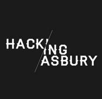 Hacking Asbury