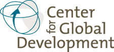Center for Global Development in Europe logo