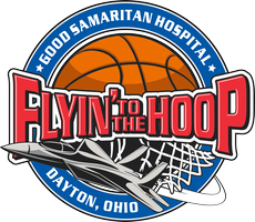 2014 Good Samaritan Hospital Flyin' to the Hoop...