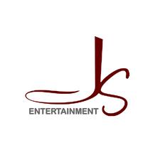 JS Entertainment logo