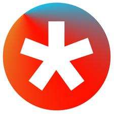 Contilla GmbH logo