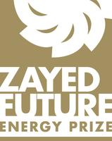 The Zayed Future Energy Prize: Celebrating Innovation in...