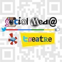 Social Media in Theatre