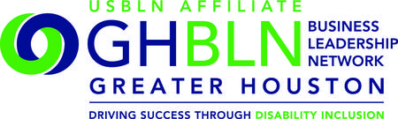 GHBLN Federal Contractors Business Breakfast Symposium