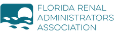 Florida Renal Administrators Association logo