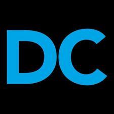 DC Inno logo