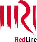 RedLine Milwaukee, Inc.  logo