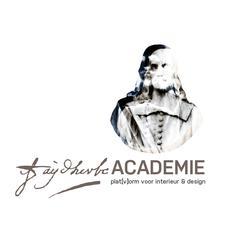 faydherbeACADEMIE logo