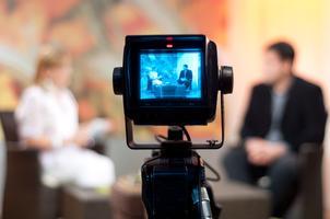 Video Interactivo: taller práctico de producción y...