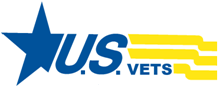 U.S.VETS-Prescott Ribbon Cutting/Open House Tours - New Veteran...