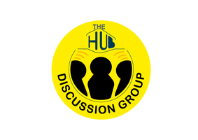 Discussion Group Friday Week 11
