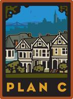Plan C San Francisco Annual Fundraiser