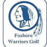 FHS Golf Boosters 2013 Tournament