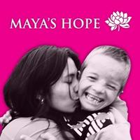 Maya's Hope Outdoor Movie, Muay Thai and More at Mercedes Club